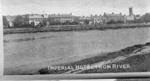 Imperial Hotel, Barnstaple; The Photocrom Co Ltd; 338