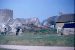 Welcombe Church; Thomas E. Spencer; 2134