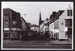 Bridgeland Street, Bideford; 1985; 82-12234