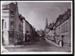 Bridgeland Street, Bideford; 1926; 82-12233