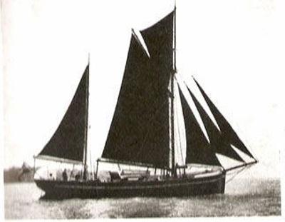 Isabel; 30-3101