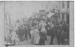 1906 market; 1906; 21-1095