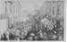 1908 Market; 1908; 21-1102