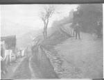 Quayfield Lane c.1900; 1900; 27-7387