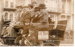Carriage Group; ilfcm.27004