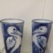 Ceramic vase; Bristol Stork Pottery; ilfcm.28179.1