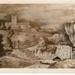 Ilfracombe church 1905 reprint; ilfcm.26648