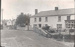 Old Landkey: Store and bridge over stream; 1918-1919; 1235