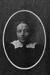 Bessie Chapman; 1907; 17-3060