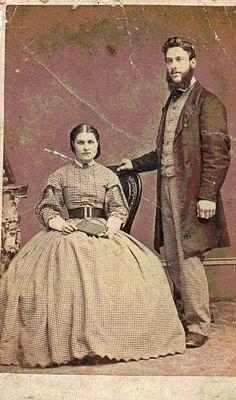 Alexander Henley Attwater 1821-1906; 41-10521