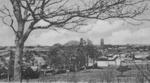South Molton; 163