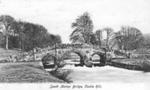 Castle Hill park; 162
