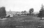 South Molton; 164