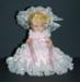 Kiwiana doll.; KIWIANA 3