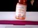 Vitamin C Bottle; Puritan's Pride Premium; 2011; 2012.47.1