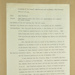 North Islington Infant Welfare Centre and School for Mothers, General Committee minutes, 1936; 10th February 1936; LMA/4314/01/001