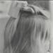 Back of child's head, playgroup; c.1985; LMA_4314_07_003_0005