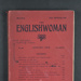 The Englishwoman, journal; August 1915; LMA/4314/05/009