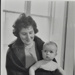 Mother and child; c. 1967; LMA_4314_07_001_0008