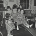 Children in playgroup, in various places / toys; c.1965; LMA_4314_07_003_0006