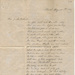 Coit, S.P. 1846