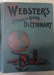 Webster's School and Office Dictionary; Merriam-Webster; 018.0001.0001