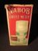 Nabob Coffee Meter; Nabob; 014.0208.0002