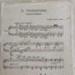 Trovatore Sheet Music; US School of Music; 018.0131.0001