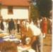 """Photo Album #16 """"Schools""""; 015.0014.0003.0033"""
