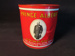 Prince Albert Crimp Cut Cigarette Tobacco; Prince Albert; 014.0060.0001