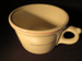 Marshall Cells Chamber Pot; John Maddock & Sons.; 014.0111.0001