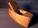 "8"" Jack Plane with Wood Bottom; John Mosely & Son Co.; 014.0084.0001"