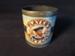 Capstan Medium Navy-Cut Cigarettes (Tin); W.D & H.O Wills; 014.0065.0002