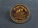 Jet Stove Polish; Jet; 014.0017.0001