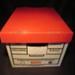 "Storage Container ""E"" - School Equipment; 014.0215.0013"
