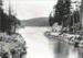 "Photo Album ""#3 Canal and Bridge""; 015.0006.0002.0038"