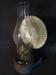 Flat Wick Kerosene Lamp; 014.0036.0001