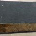 Stone's Patent Box; 018.0168.0001