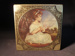 """Age of Innocence"" Decorative Tin; Sir Joshua Reynolds PRA; 014.0202.0001"