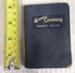 Amateur Gardening Pocket Guide; 018.0145.0001
