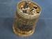 Capstan Navy Cut Cigarettes; W.D & H.O Wills; 014.0016.0001