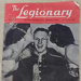 The Legionary, May 1957; The Canadian Legion; 018.0126.0001
