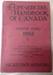 Commercial Handbook of Canada, Eighth Year, 1912; 018.0007.0001