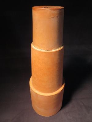 Clay Milk Cooler; 014.0156.0001