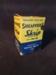 Sheaffer's Skrip Writing Fluid Box; Sheaffer Co.; 014.0045.0001