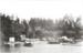 "Photo Album ""#2 Bedwell Harbour""; 015.0006.0001.0042"