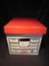 "Storage Container ""P"" - Photographs; 014.0220.0005"