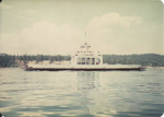"""Photo Album #12 """"Ferries and Ships""""; 015.0012.0004.0023"""