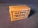 """""""Regal"""" Best Quality Cigarette Tubes; Regal; 014.0058.0003"""