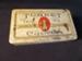 Turret Cigarettes (Tin); Ogden's; 014.0070.0001